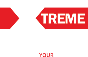 Xtreme-Cleaning-Logo-for-footer